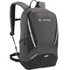 VAUDE Omnis Bike 22 Backpack grey